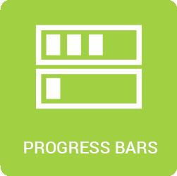 15_progress_bars